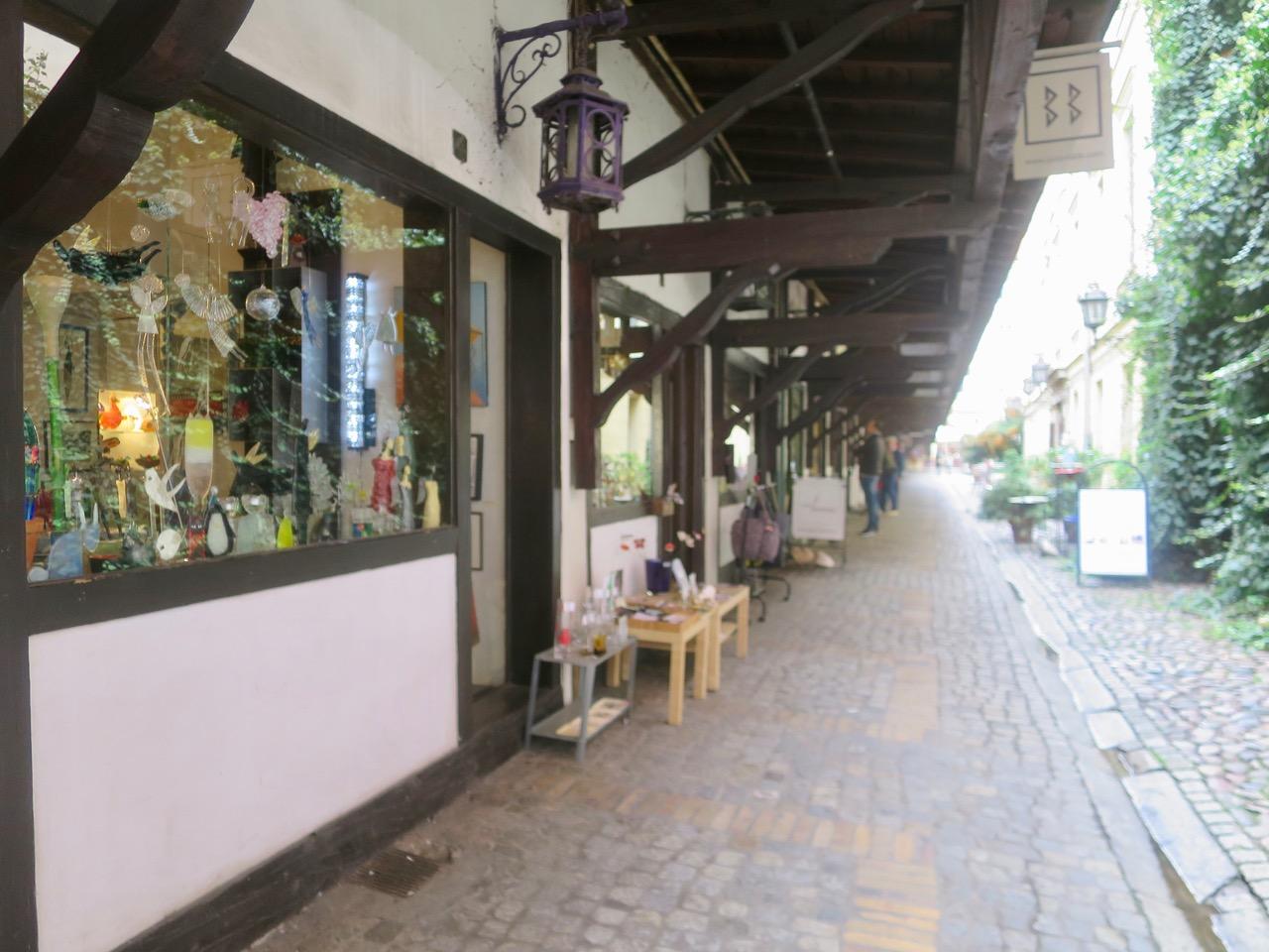 Wroclaw 1 28