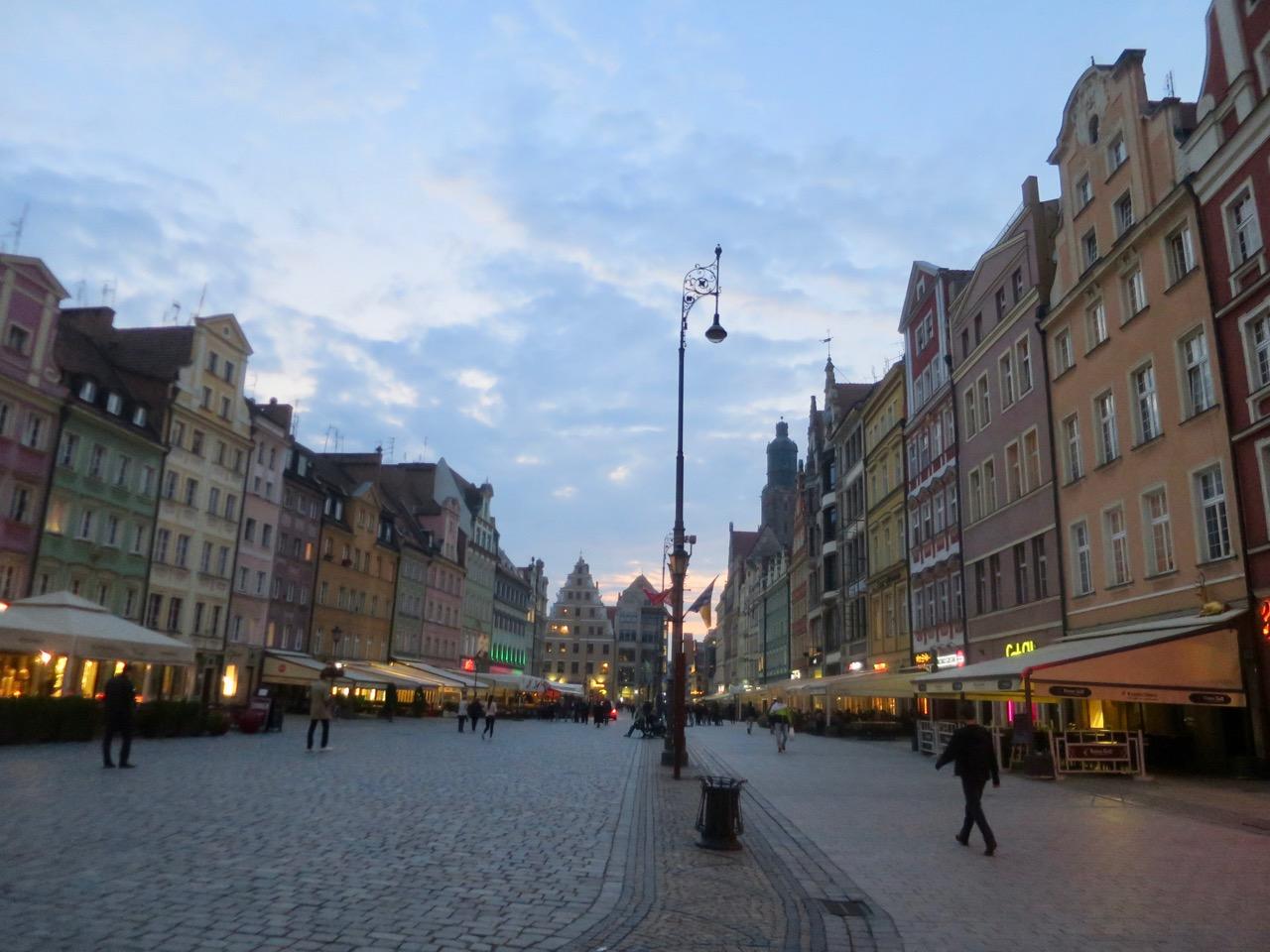 Wroclaw 1 29