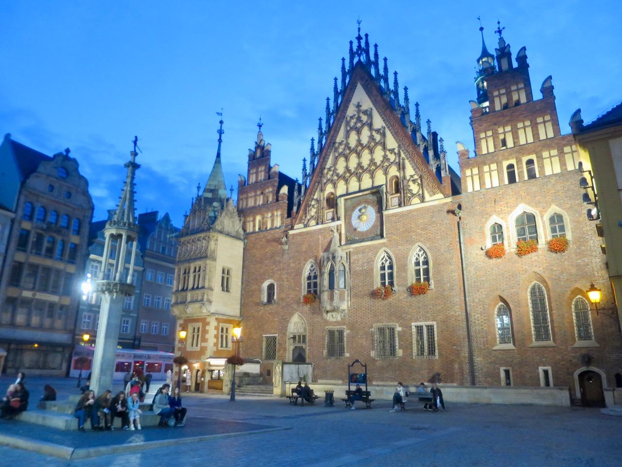 Wroclaw 1 30