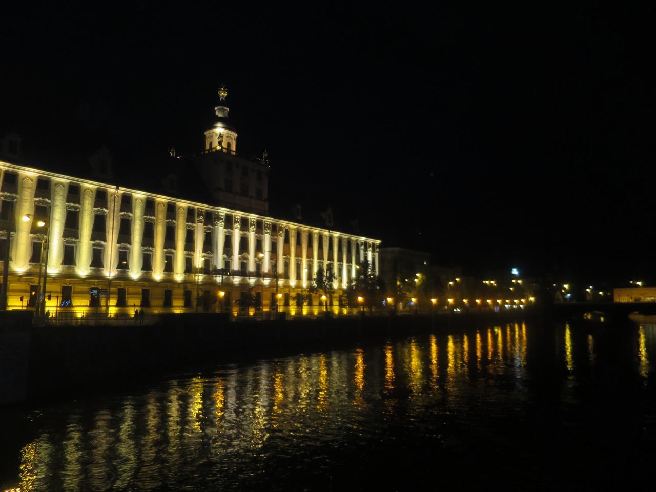 Wroclaw 1 31