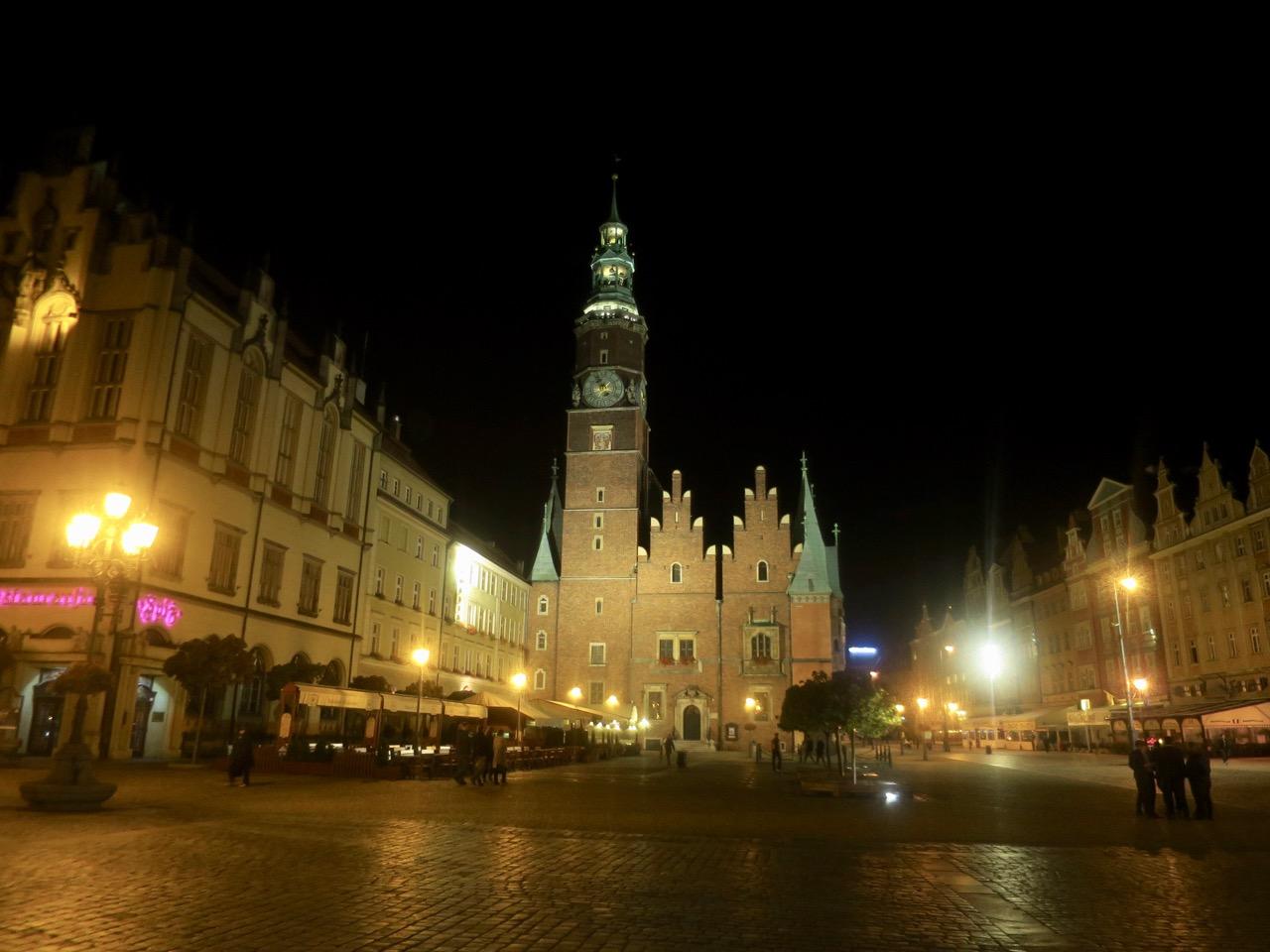 Wroclaw 1 33