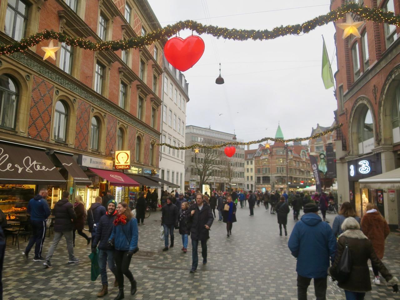 Copenhague 2 01