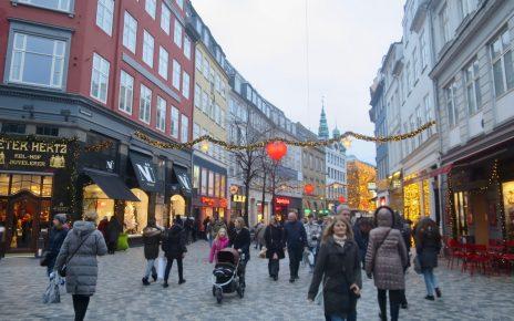 Copenhague 2 01c