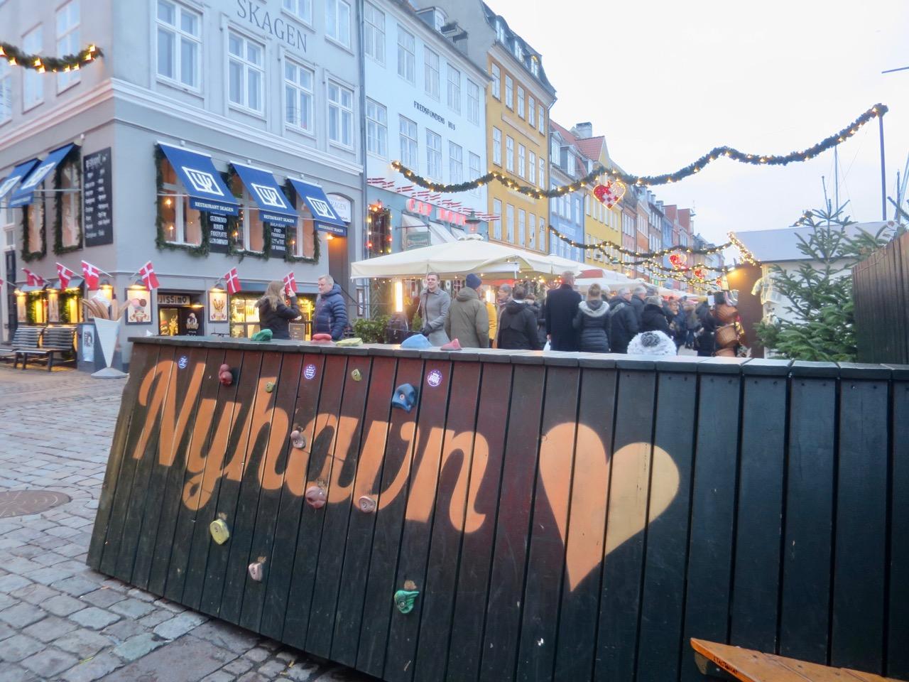 Copenhague 2 10