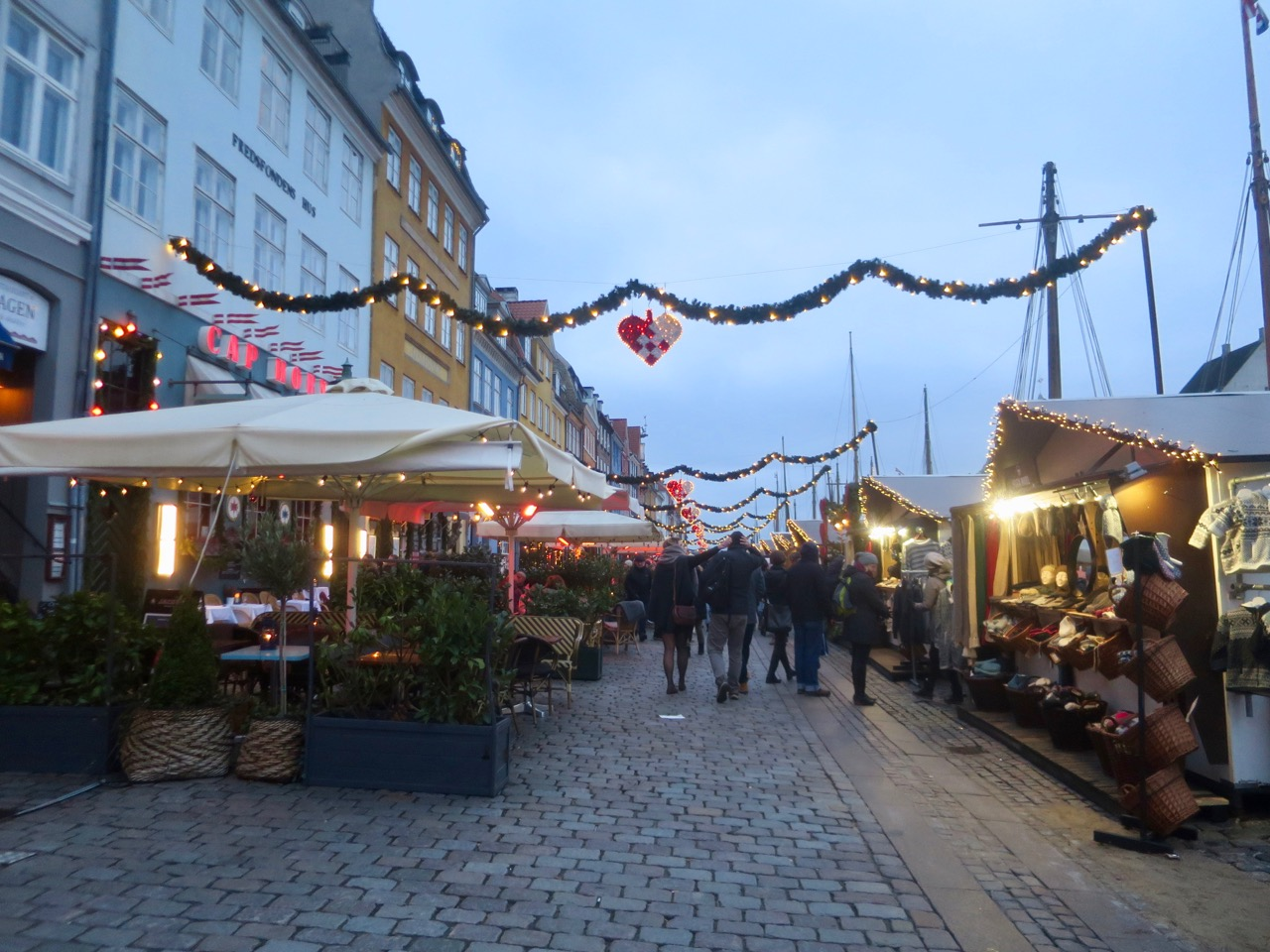 Copenhague 2 11