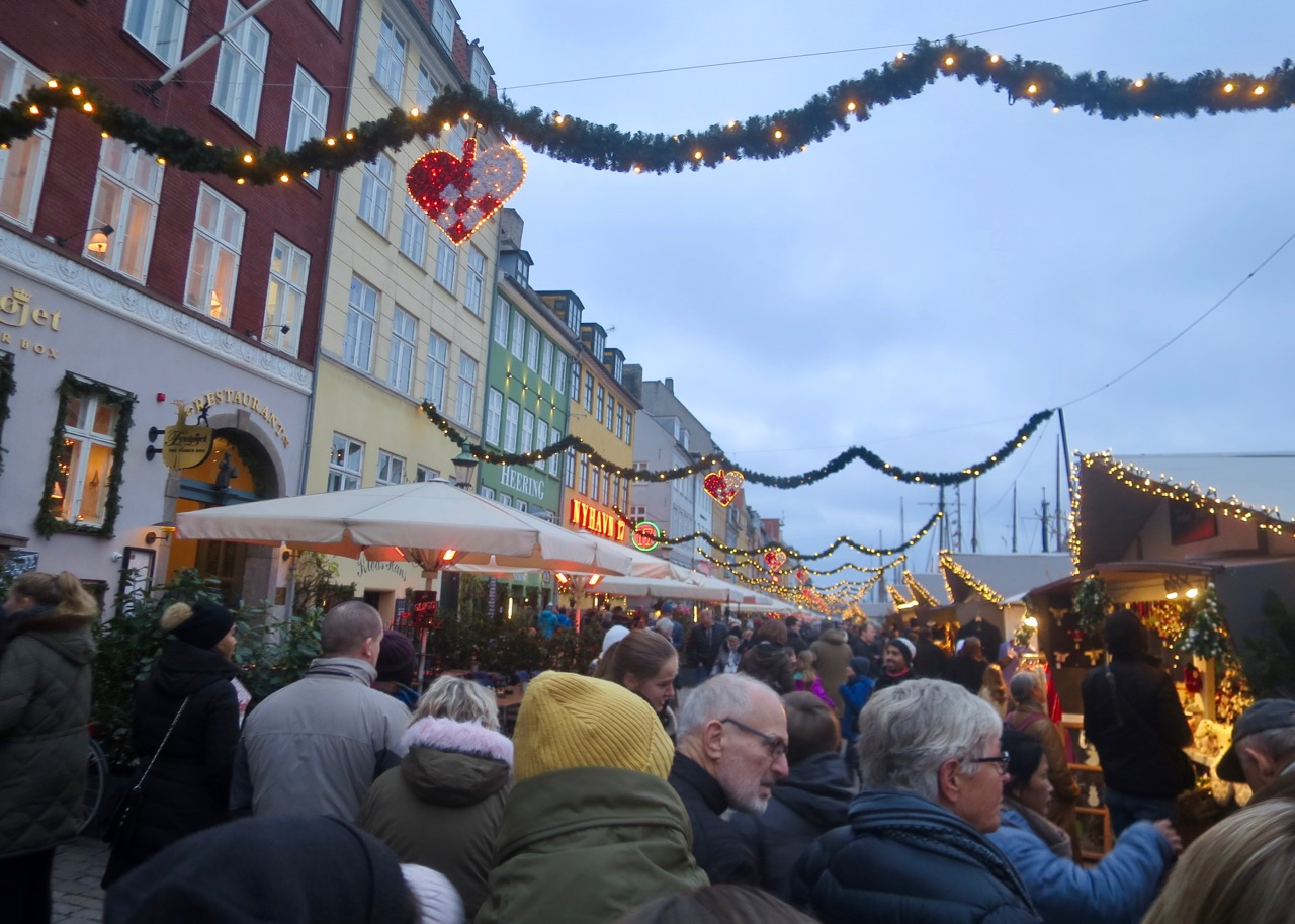 Copenhague 2 12