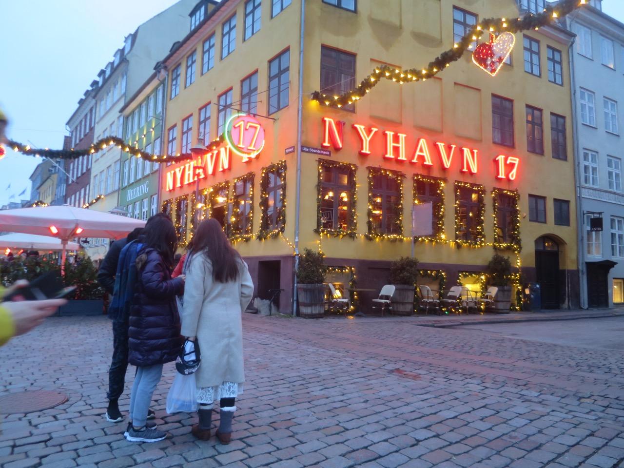 Copenhague 2 13