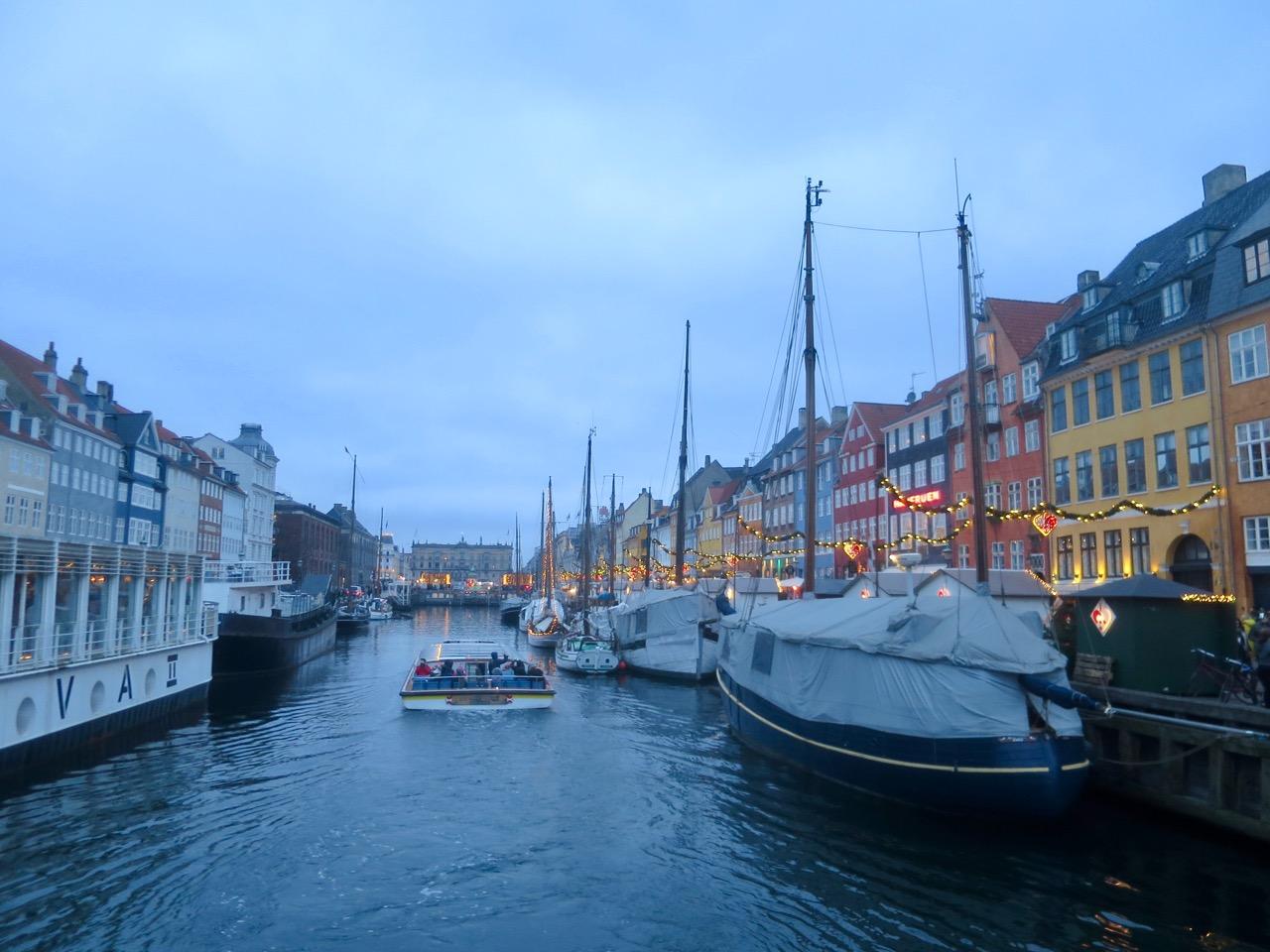 Copenhague 2 14