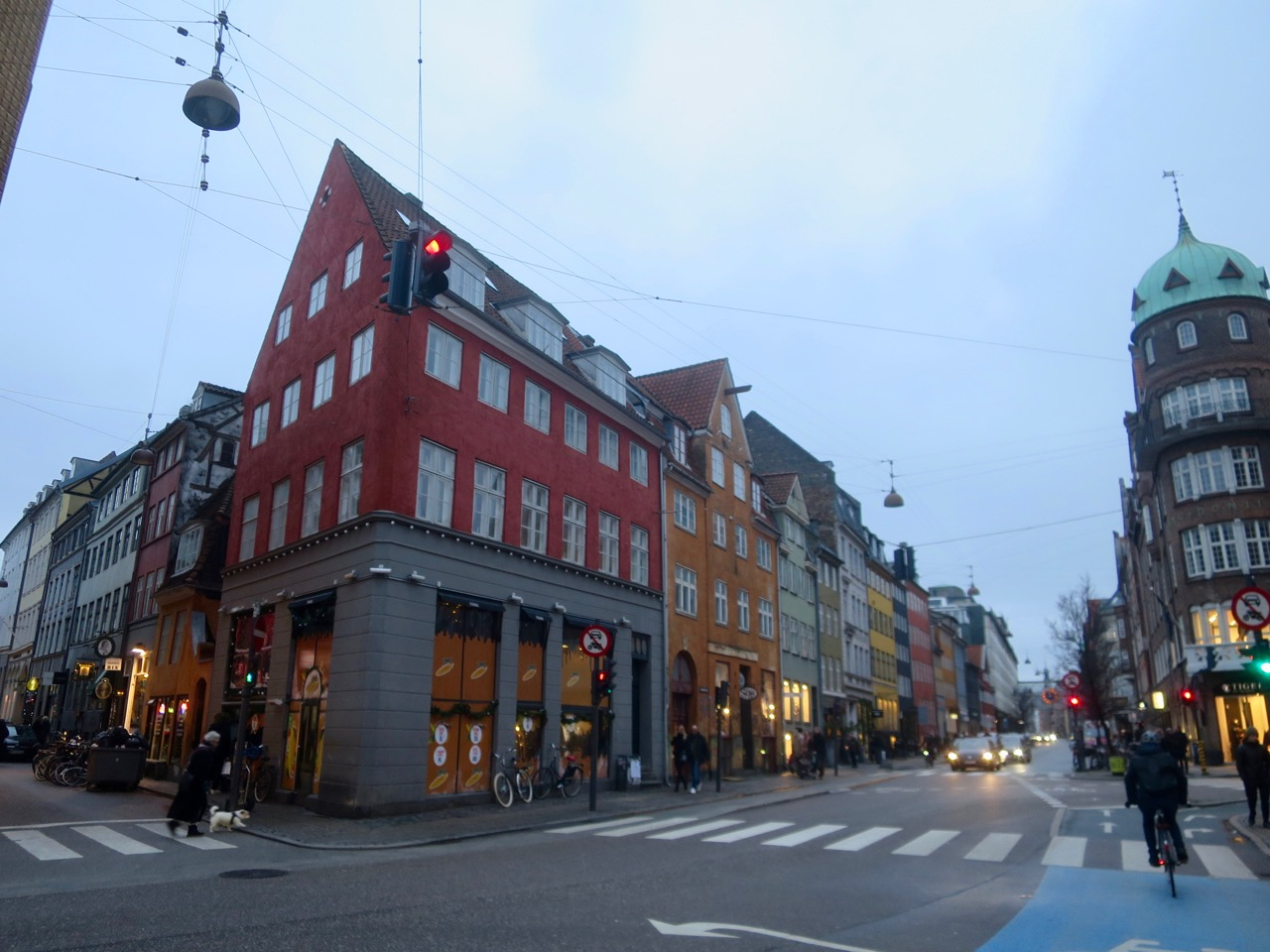 Copenhague 2 15