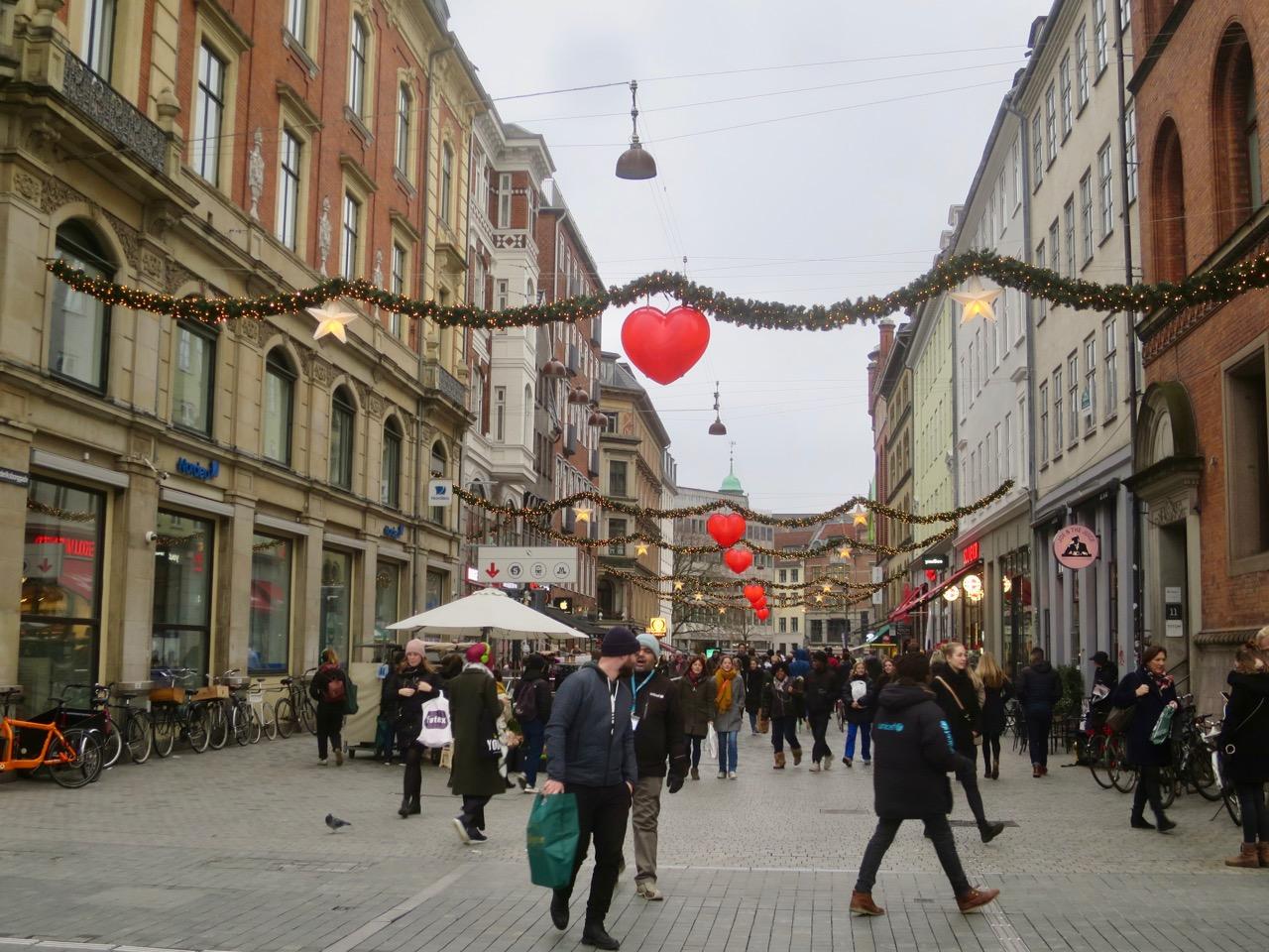 Copenhague 2 16