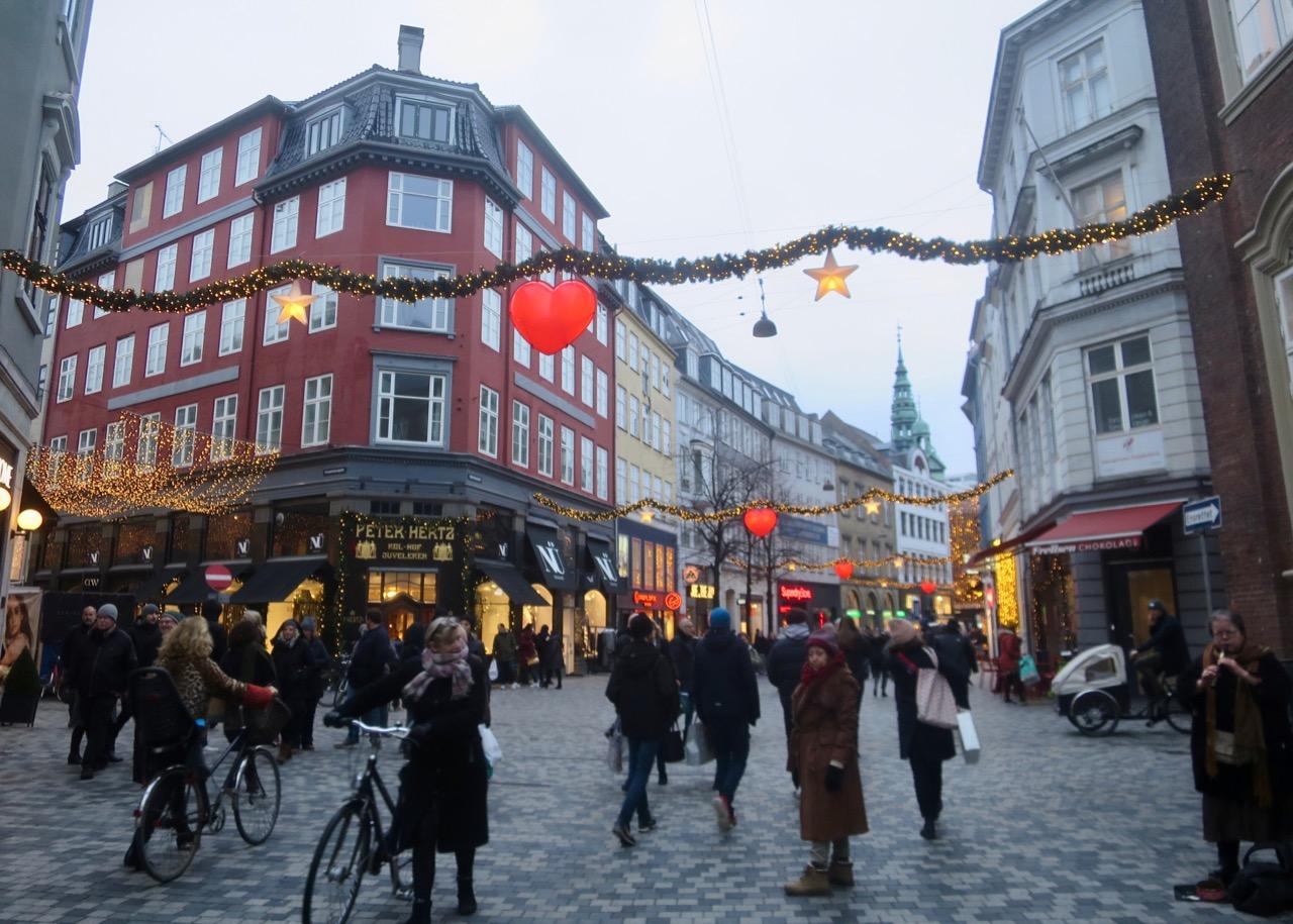 Copenhague 2 19