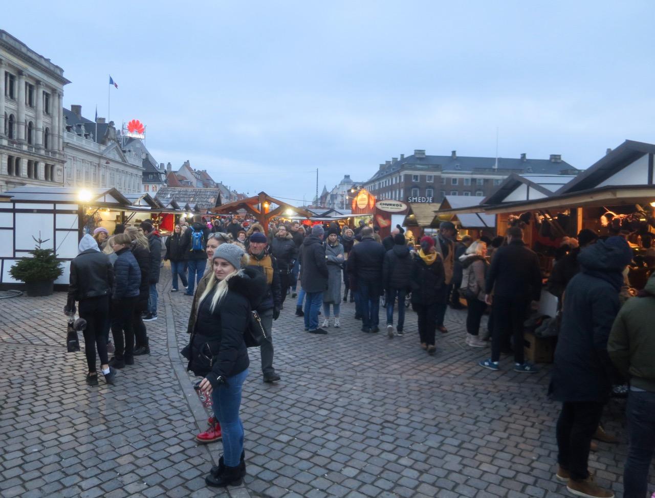 Copenhague 2 21