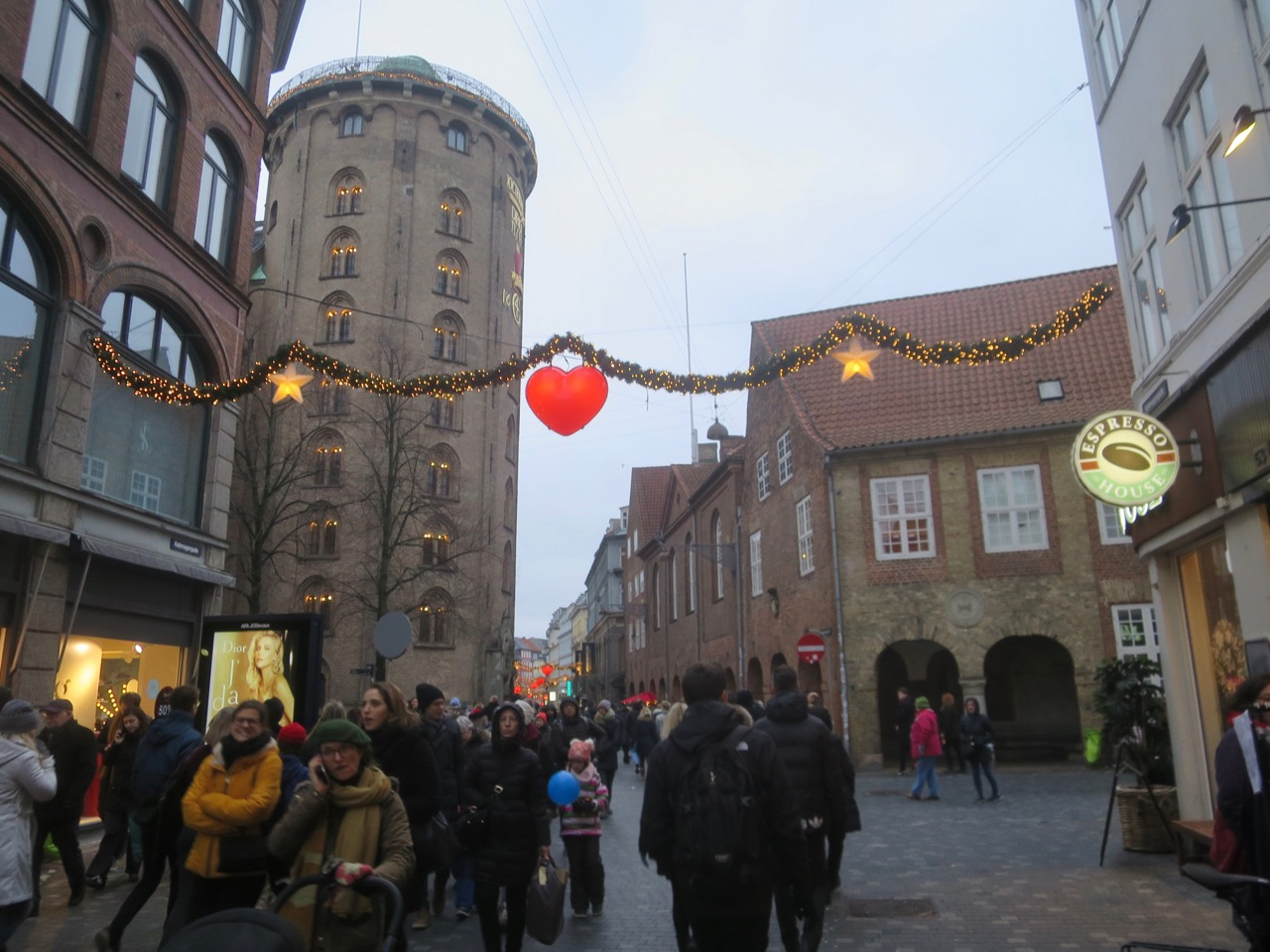 Copenhague 2 23