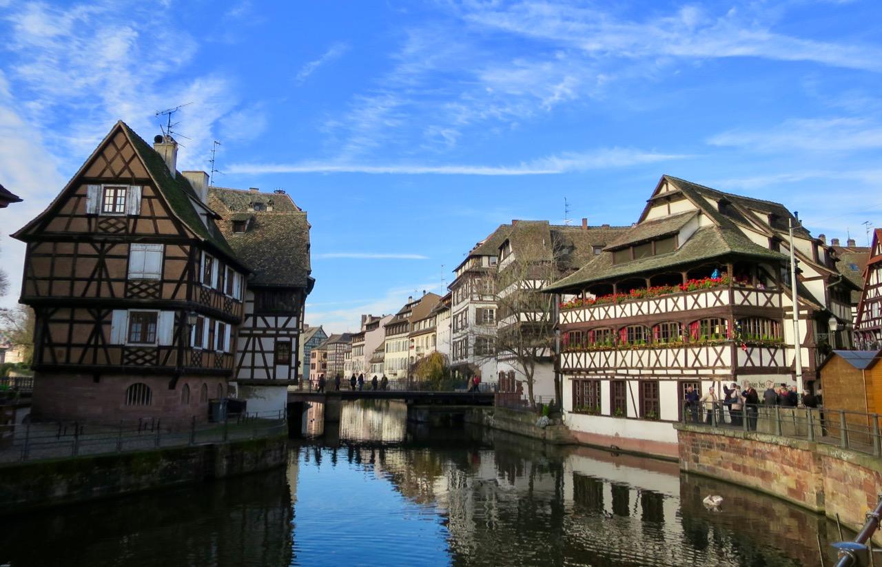 Estrasburgo 2 01