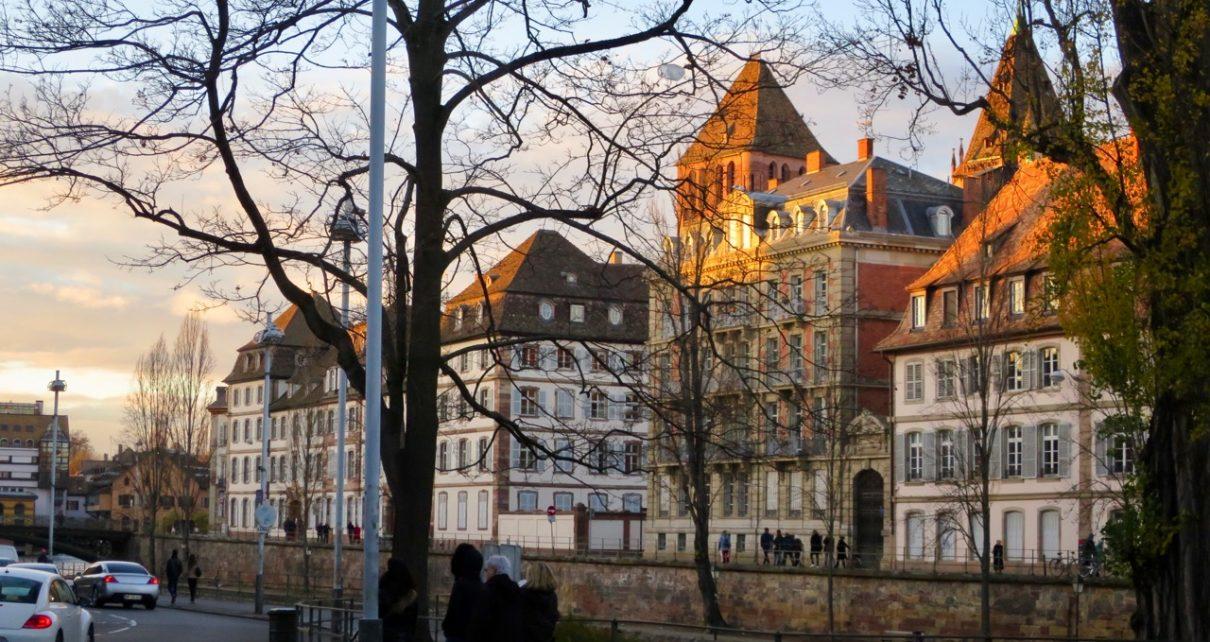 Estrasburgo 2 01b