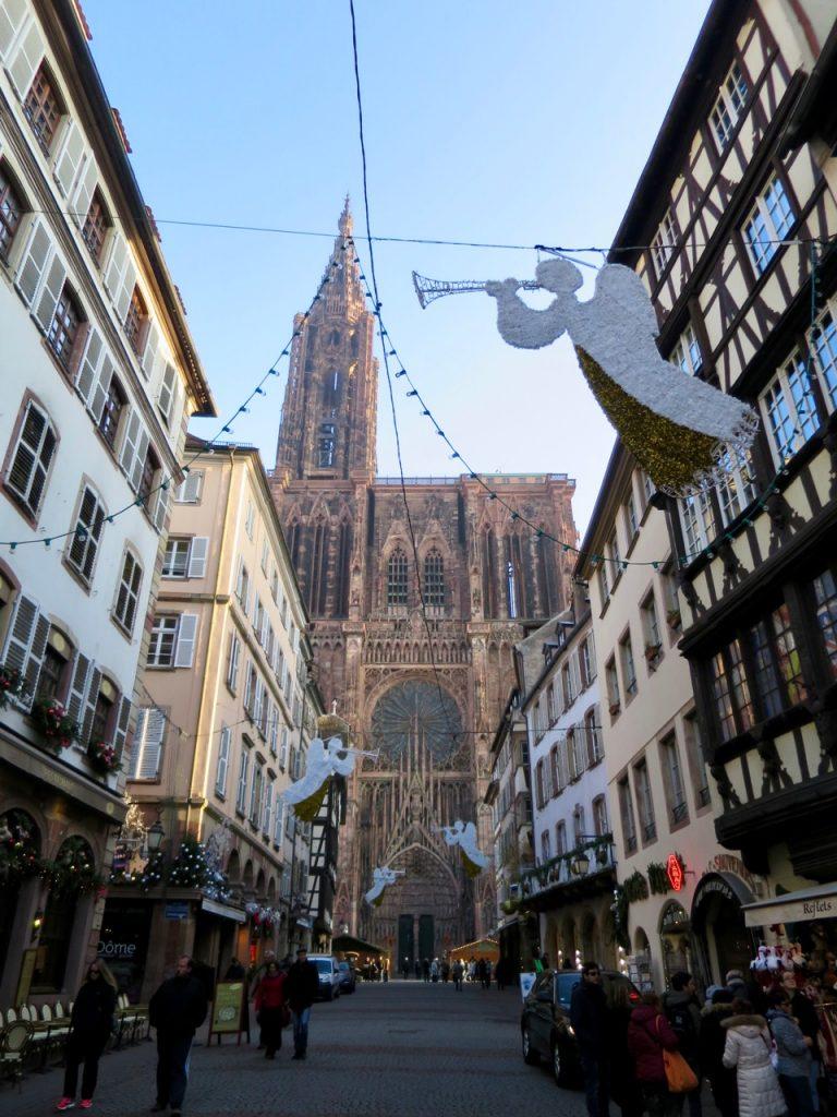 Estrasburgo 2 08