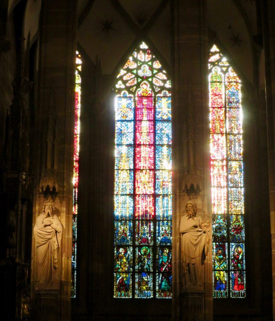 Estrasburgo 2 10