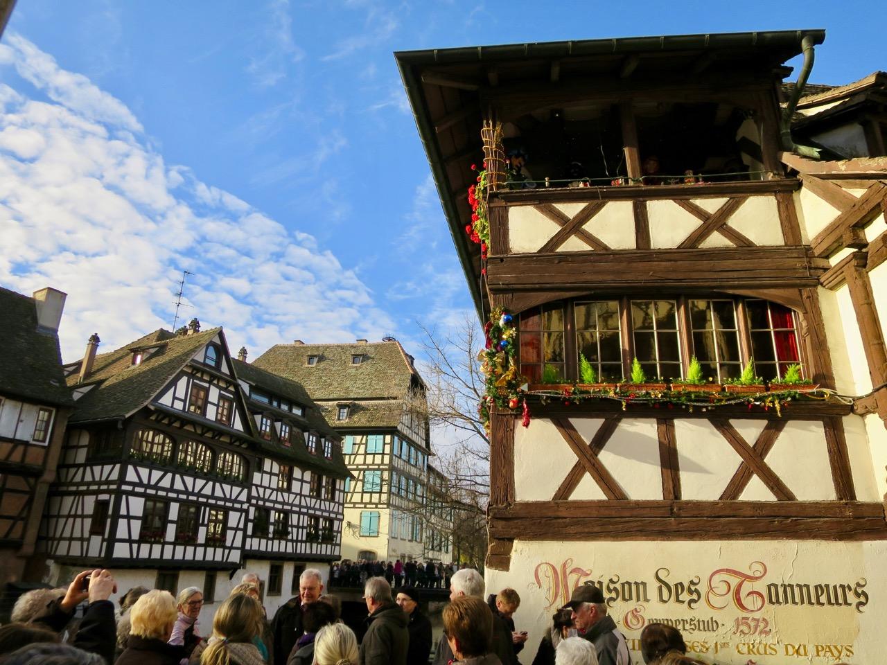 Estrasburgo 2 11