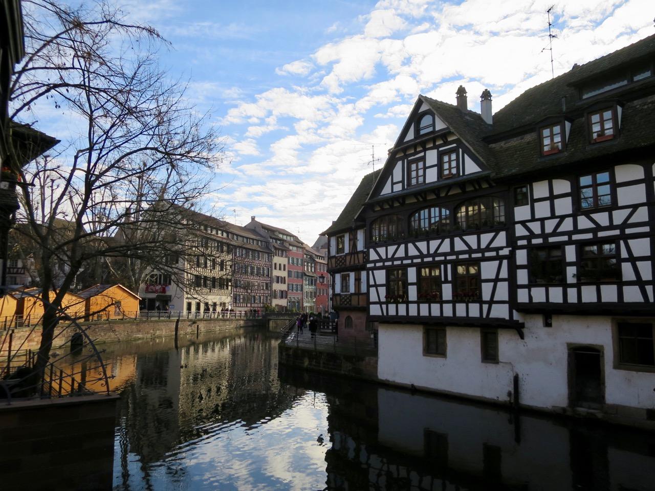 Estrasburgo 2 12