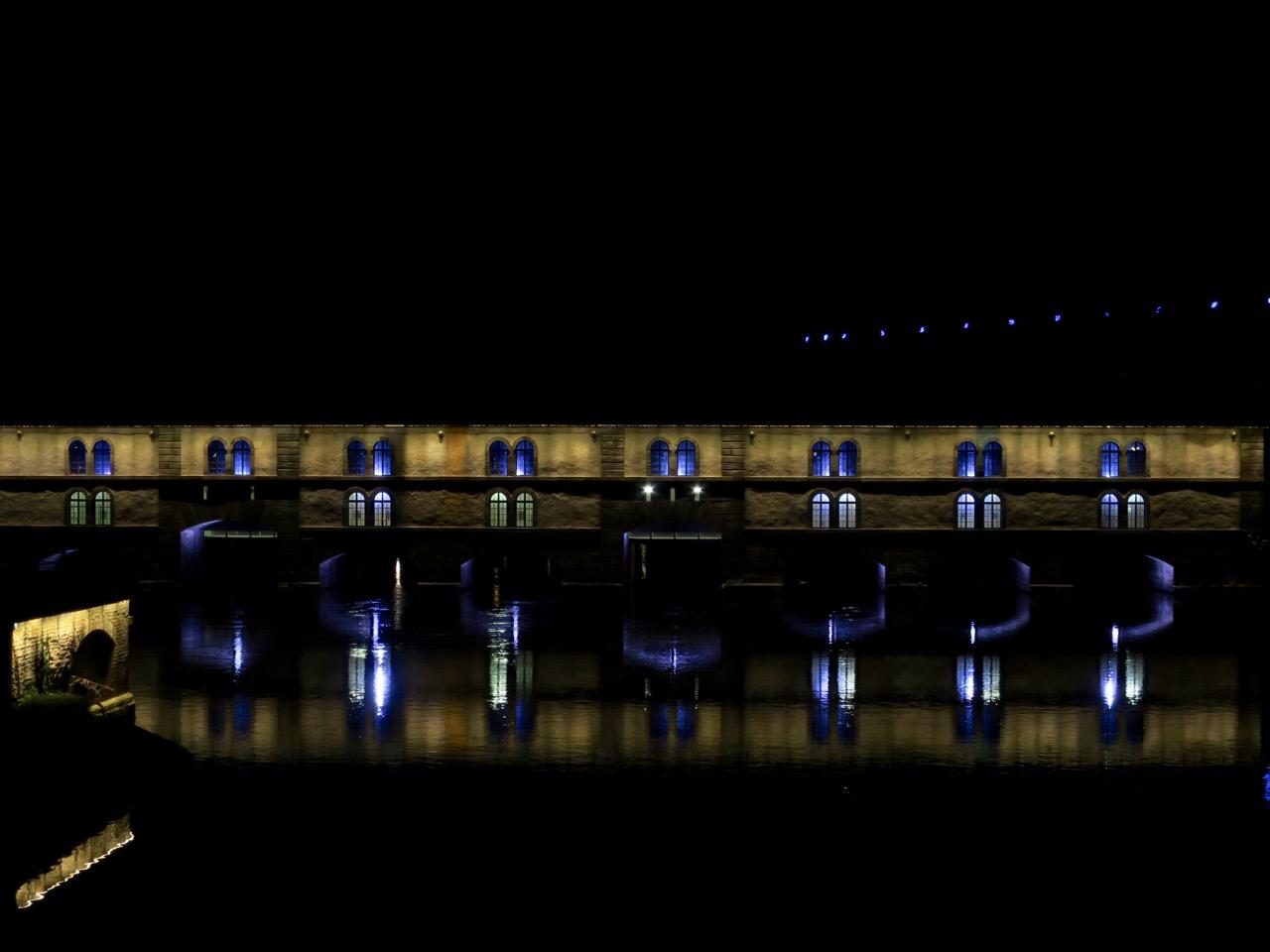 Estrasburgo 2 15