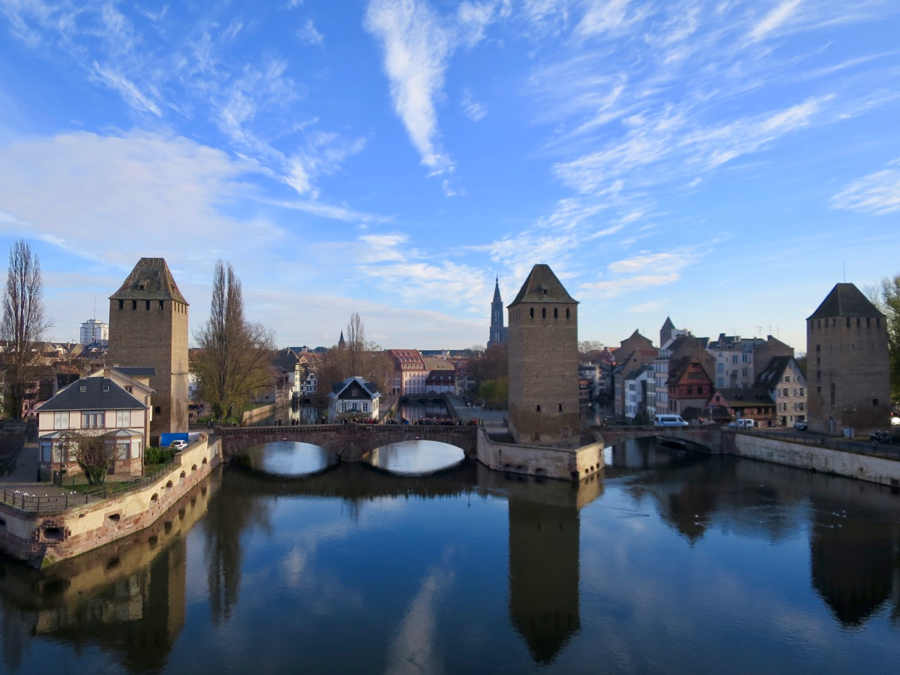 Estrasburgo 2 16