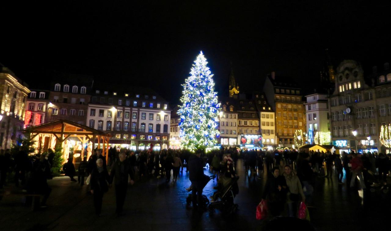 Estrasburgo 2 24