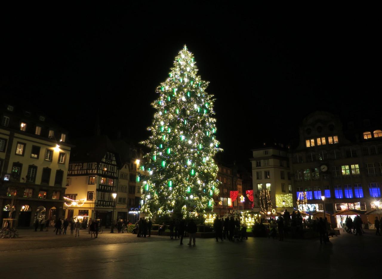 Estrasburgo 2 25