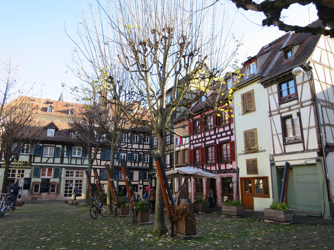 Estrasburgo 2 26