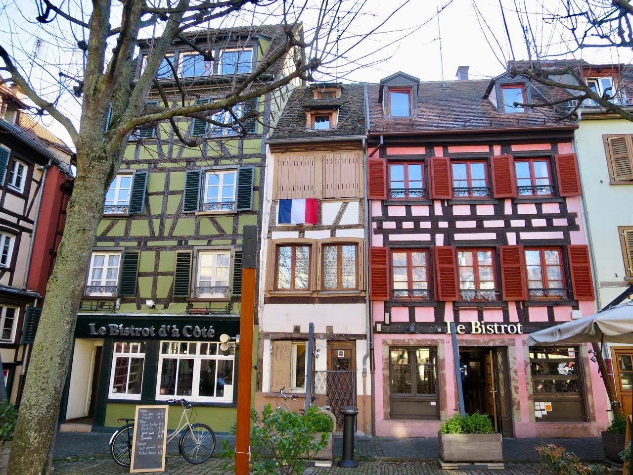 Estrasburgo 2 27