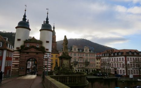Heidelberg 1 01