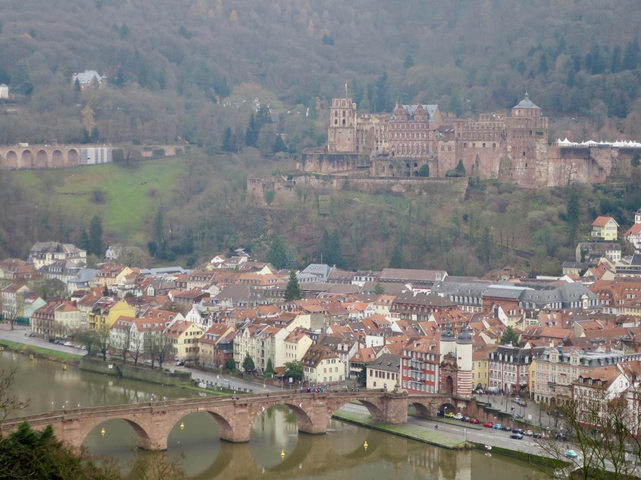 Heidelberg 1 02