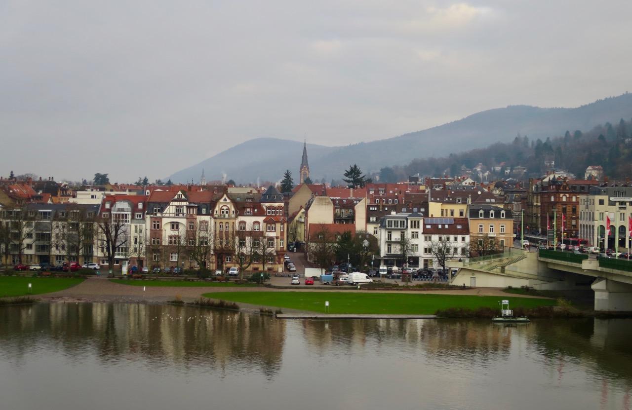 Heidelberg 1 03