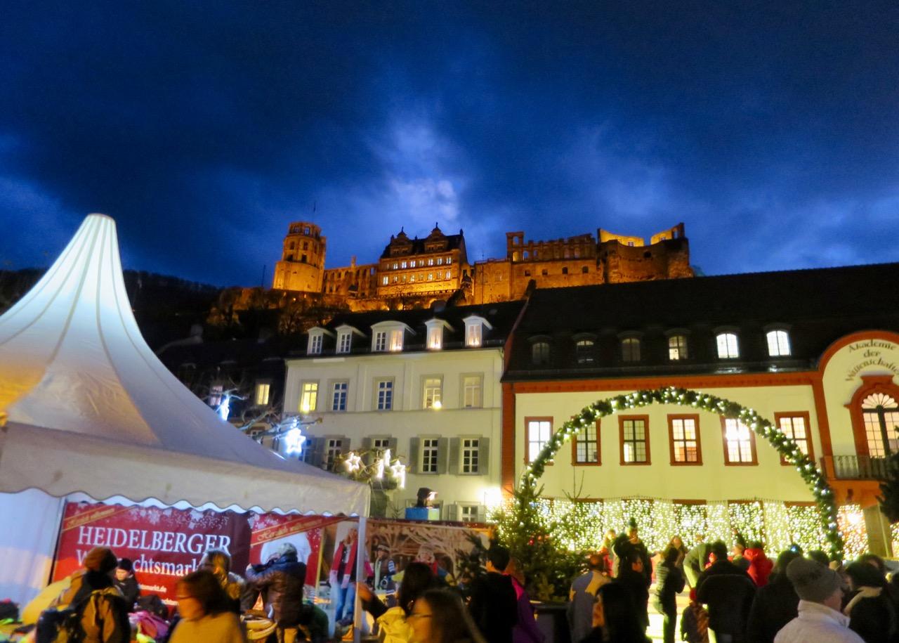 Heidelberg 1 05