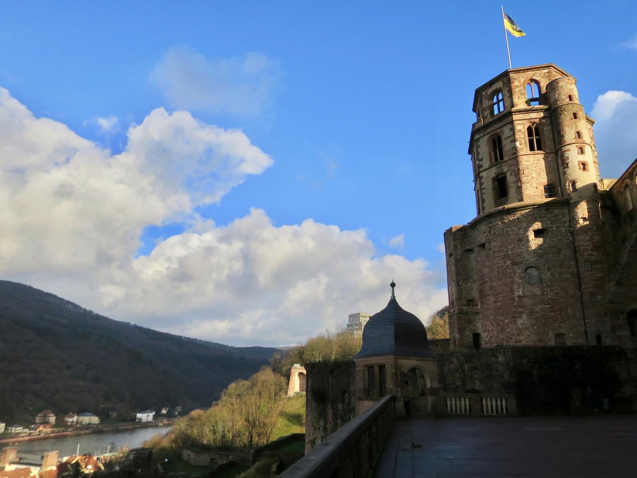 Heidelberg 1 06