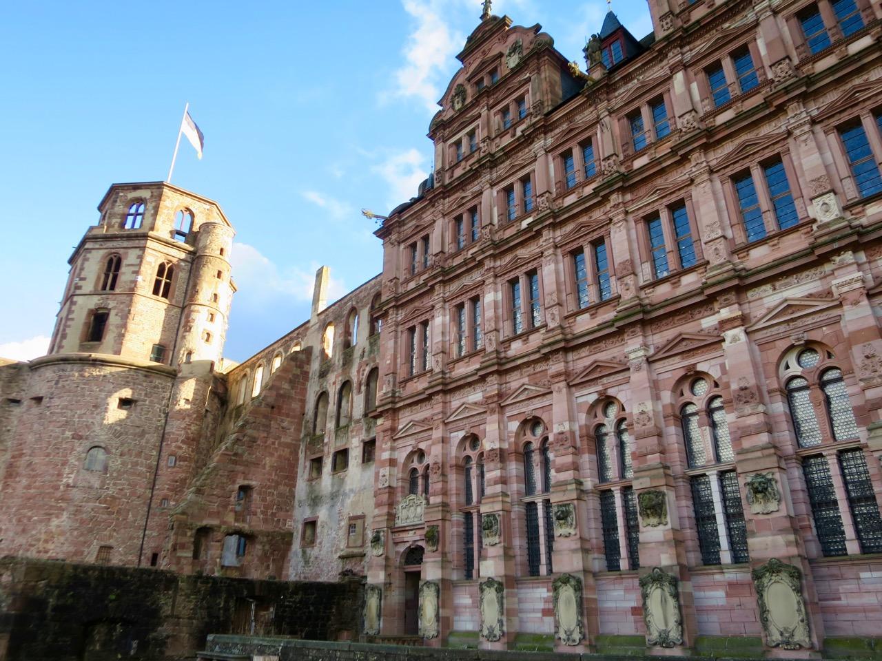 Heidelberg 1 07