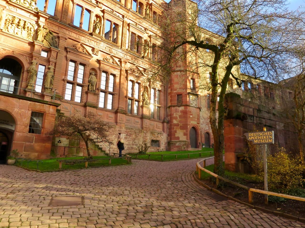 Heidelberg 1 08