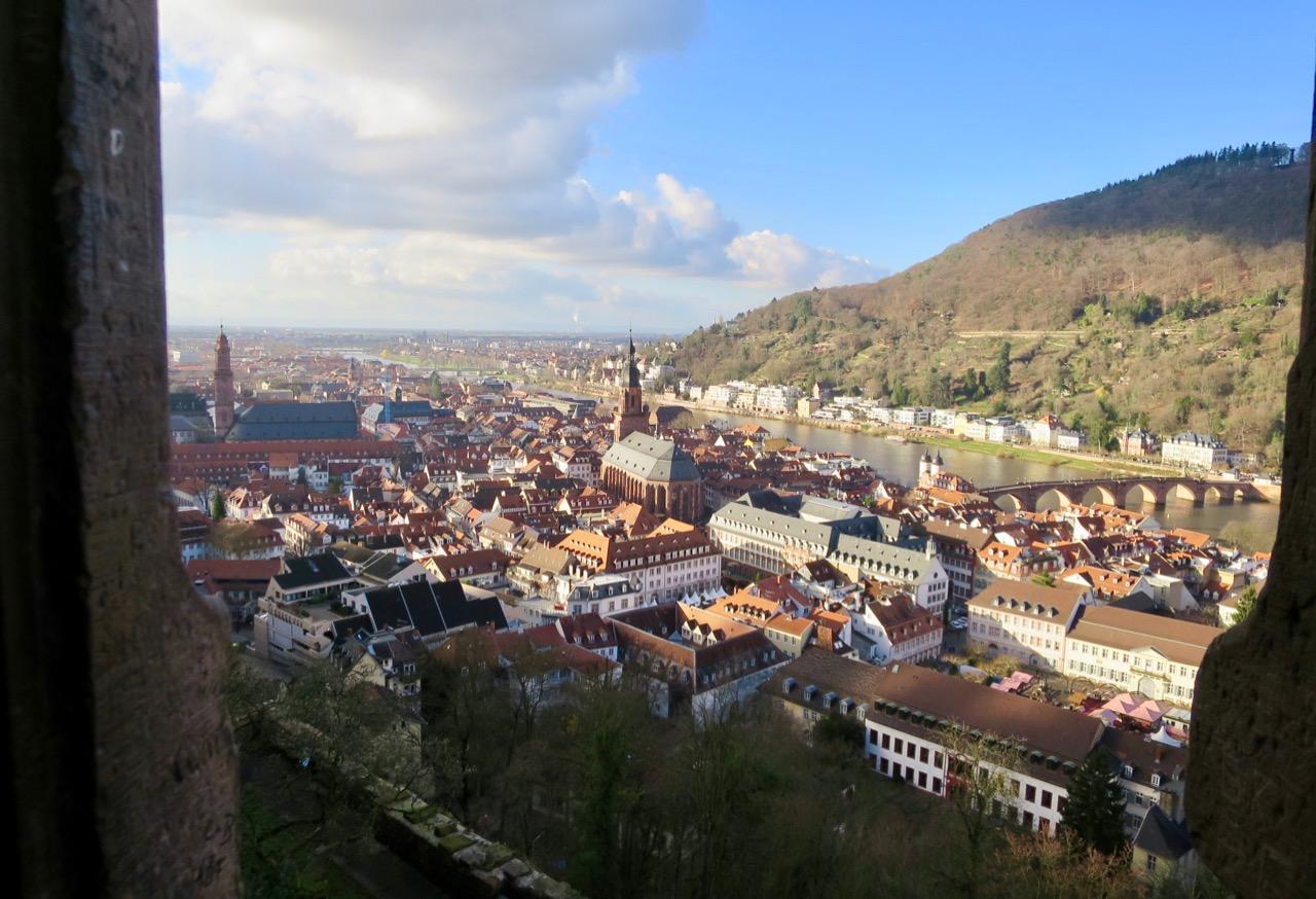 Heidelberg 1 13