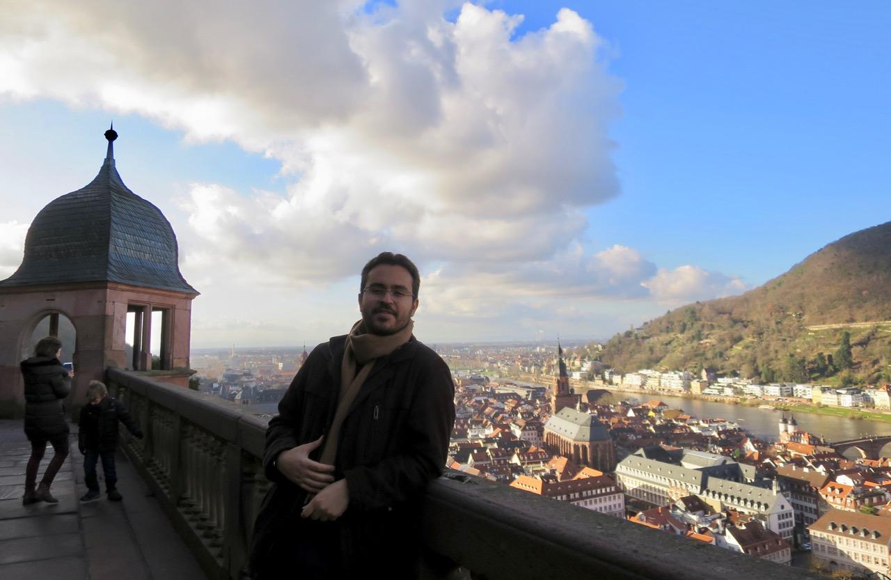Heidelberg 1 14