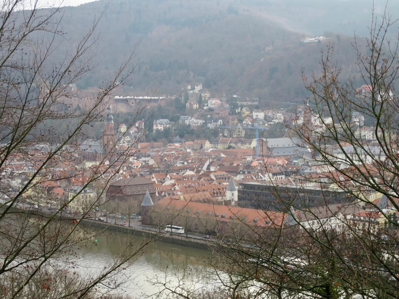 Heidelberg 1 15