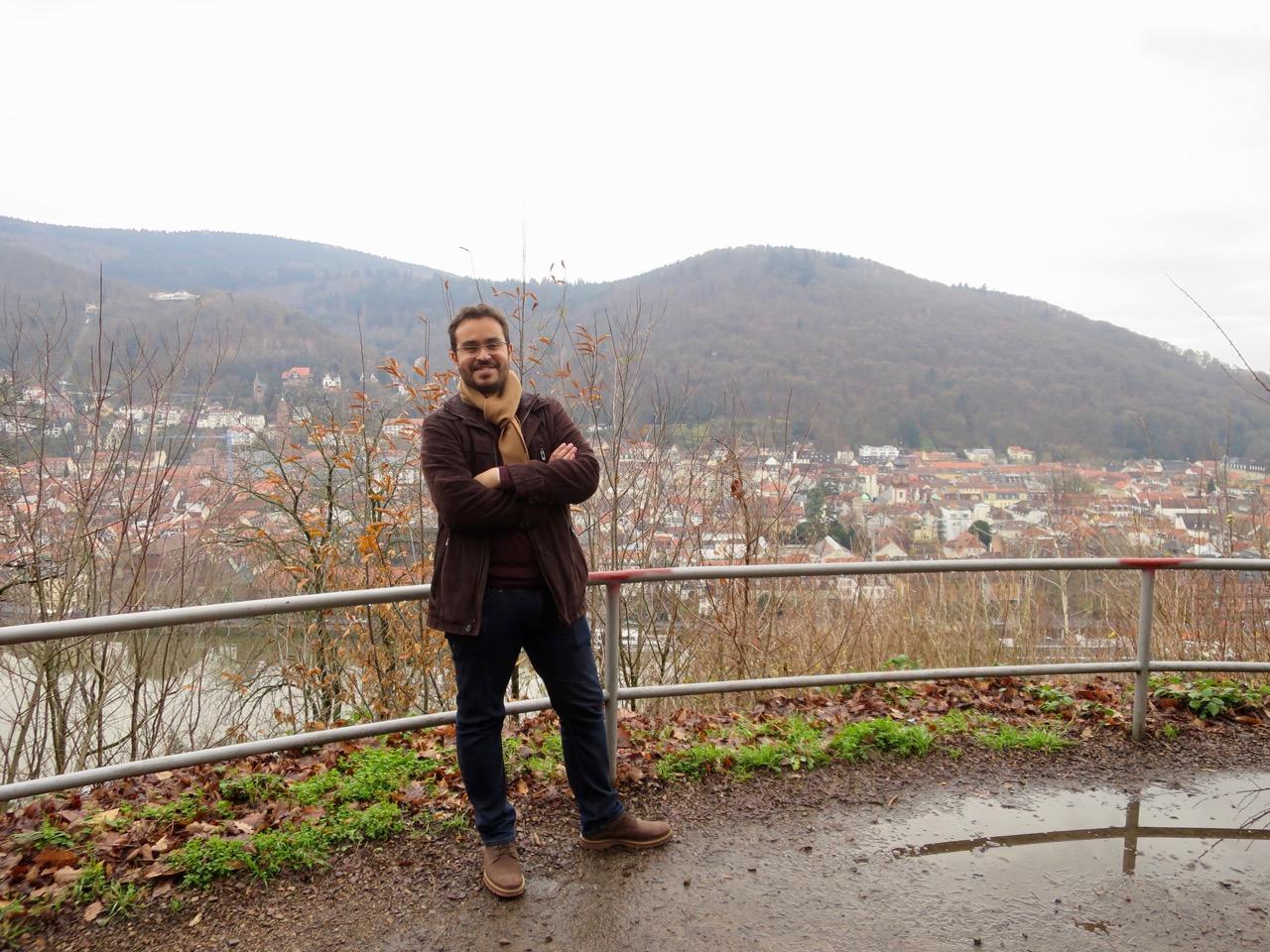 Heidelberg 1 16