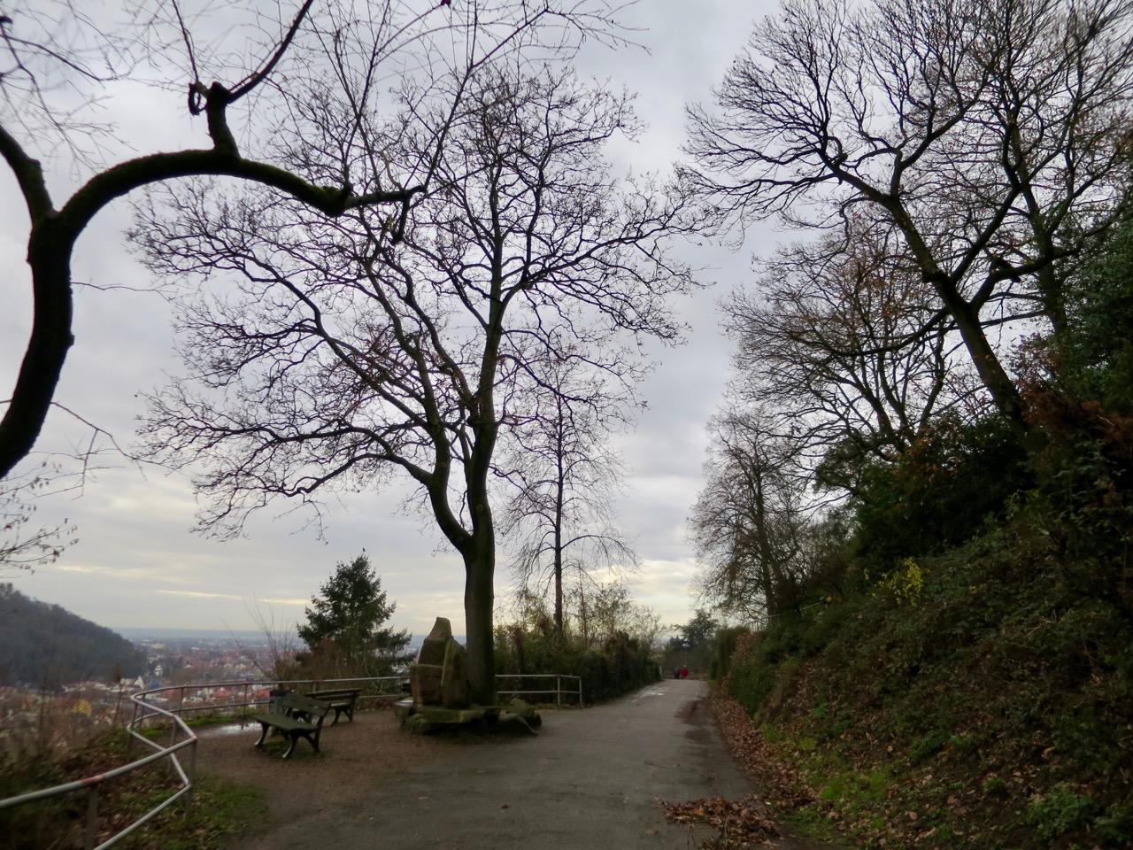 Heidelberg 1 17