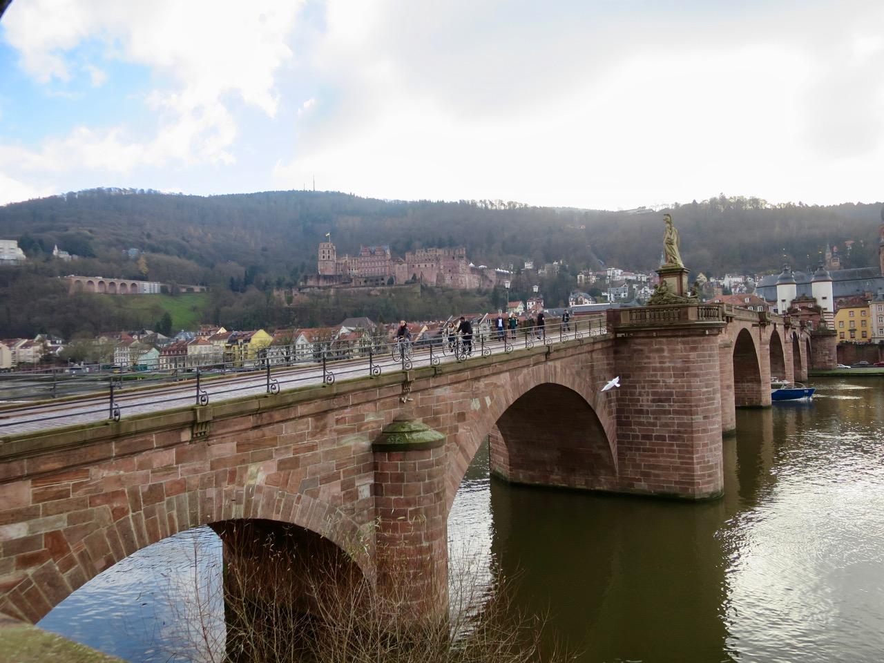 Heidelberg 1 18