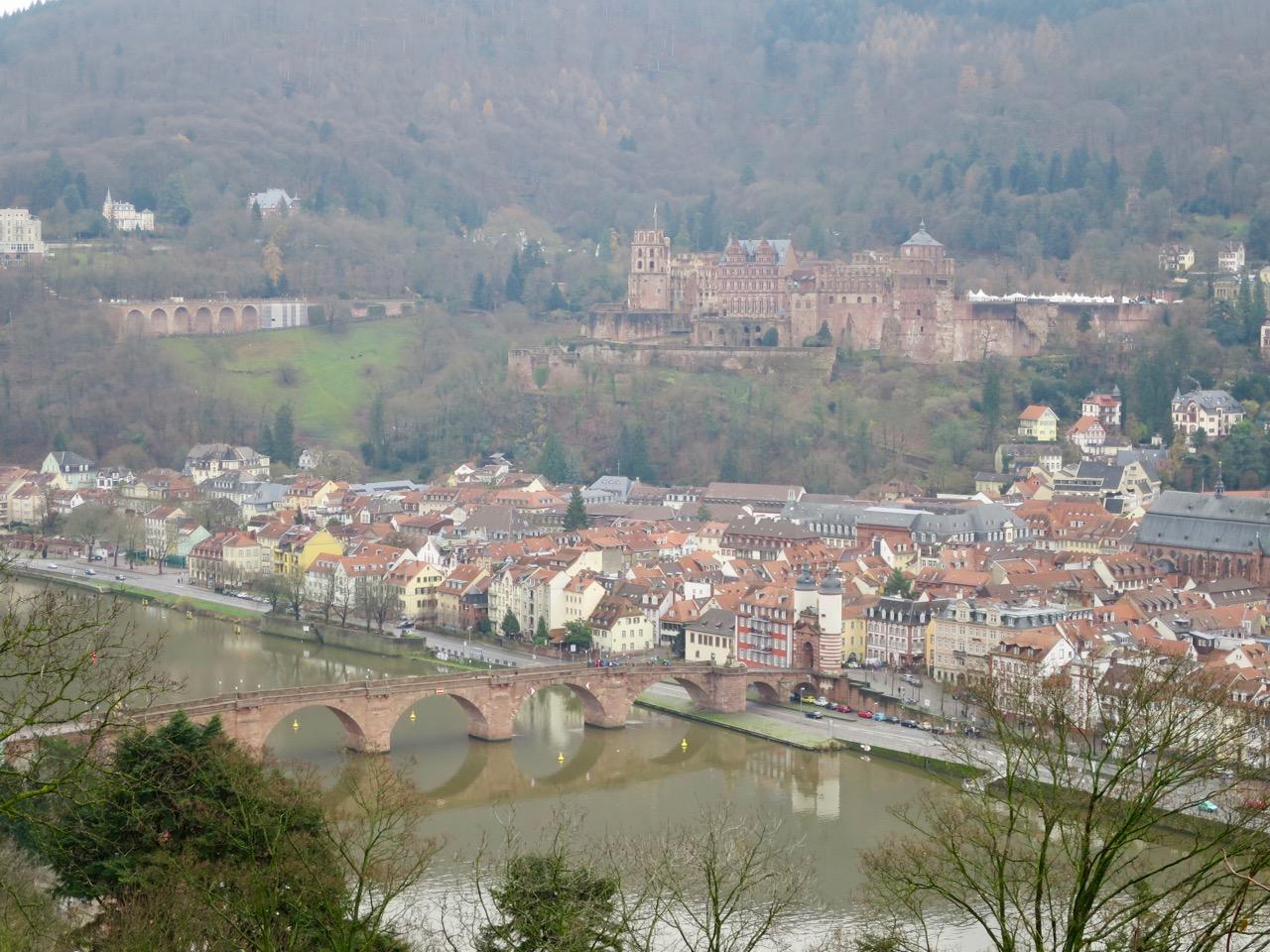Heidelberg 1 19