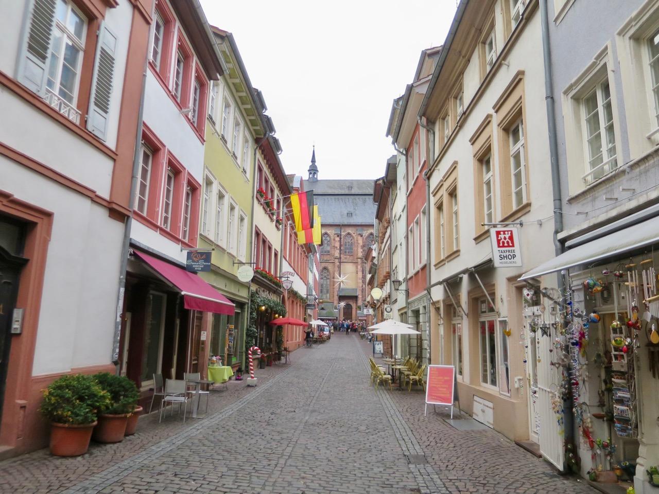 Heidelberg 1 20