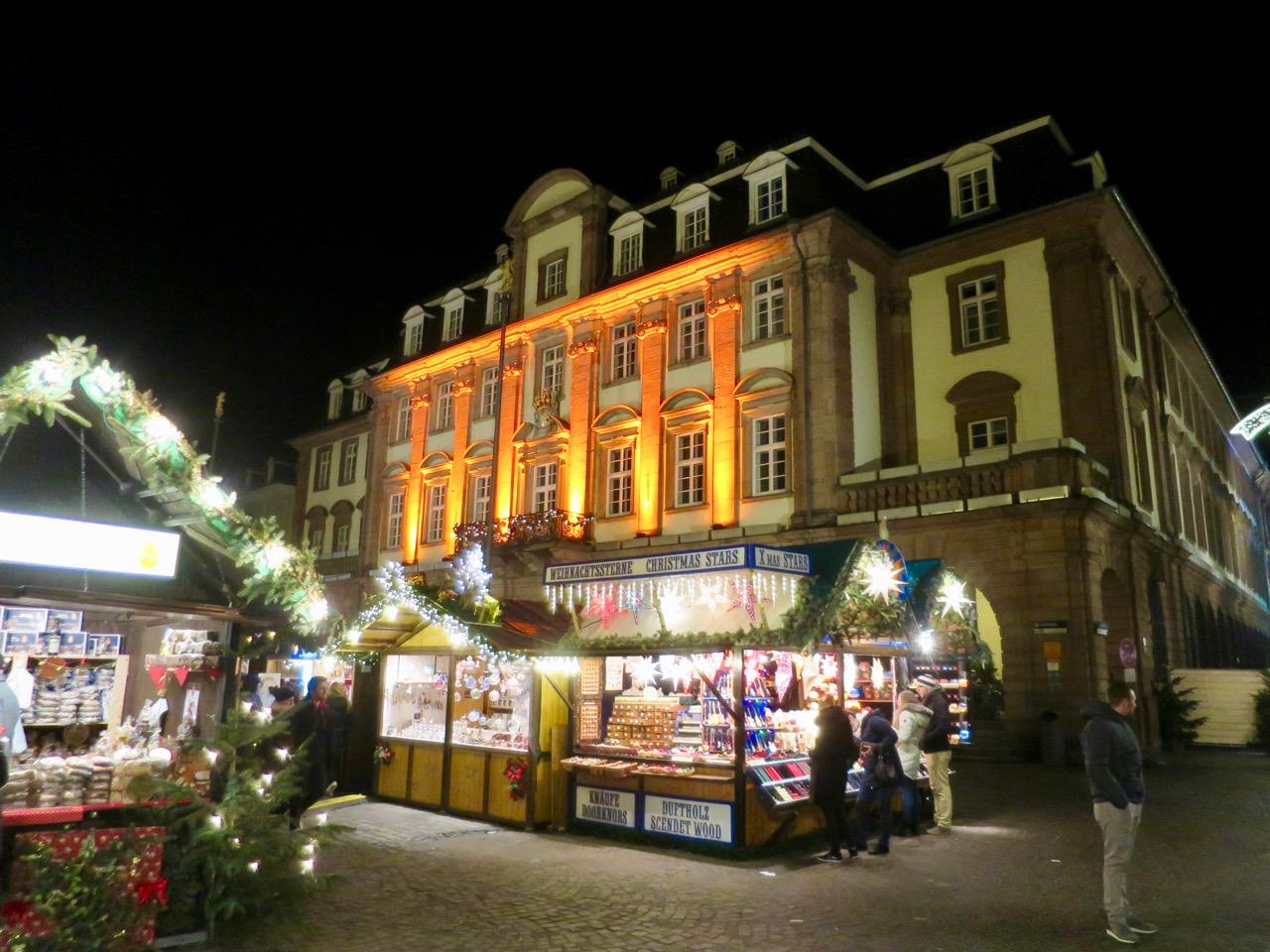 Heidelberg 1 21