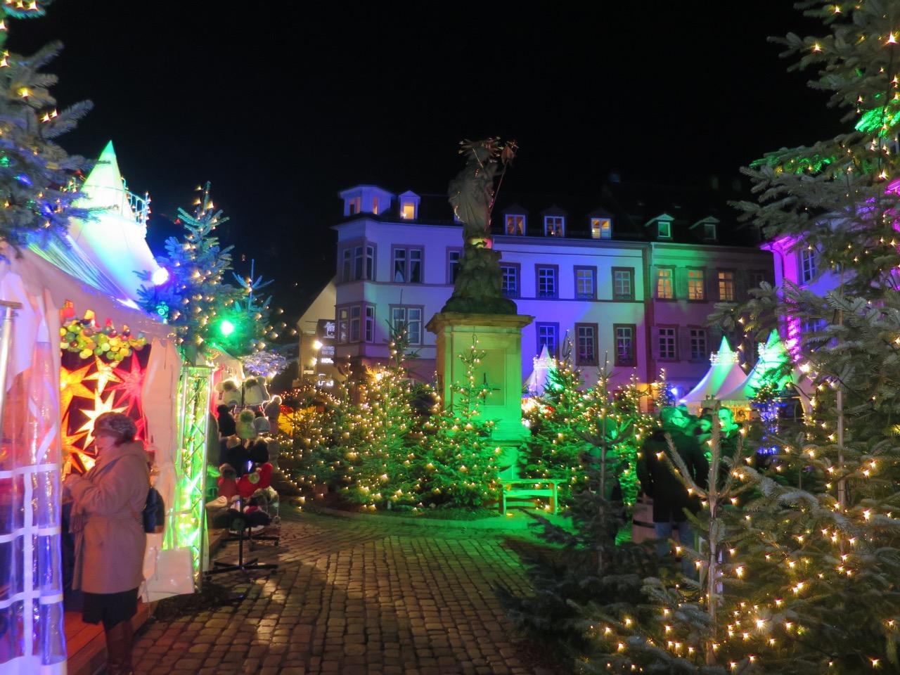 Heidelberg 1 22