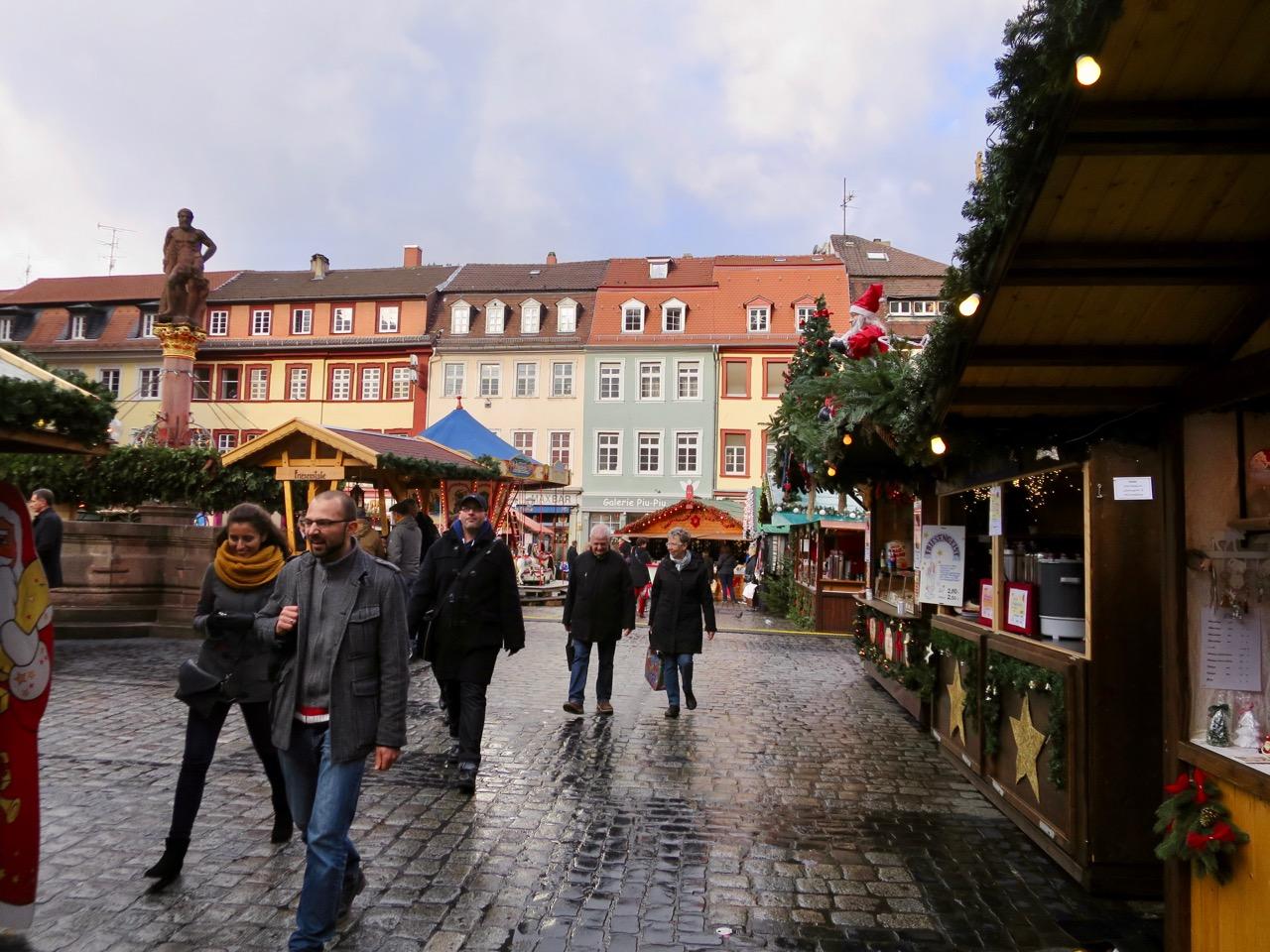 Heidelberg 1 26