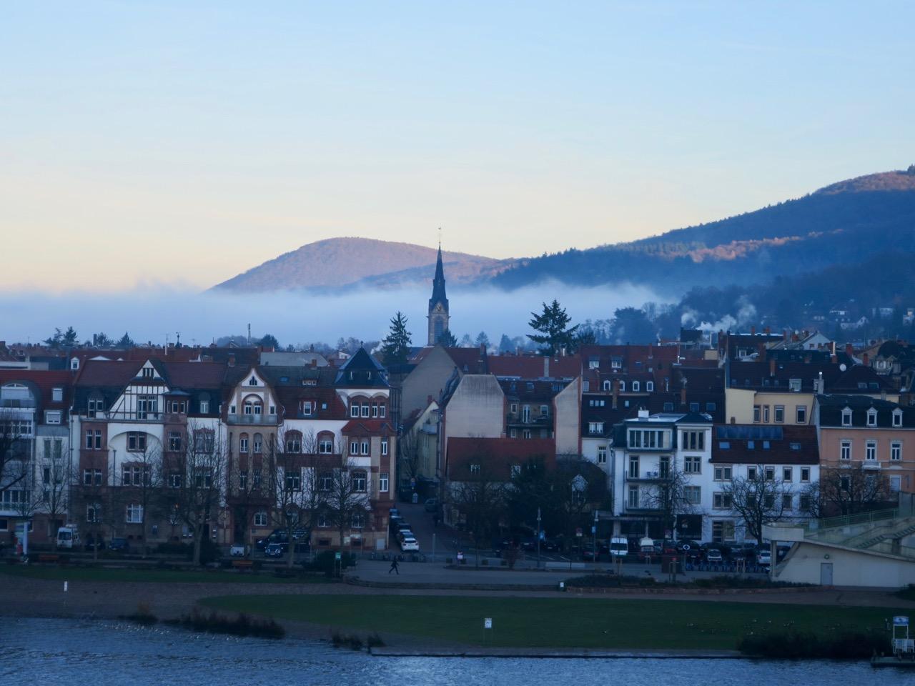 Heidelberg 1 28