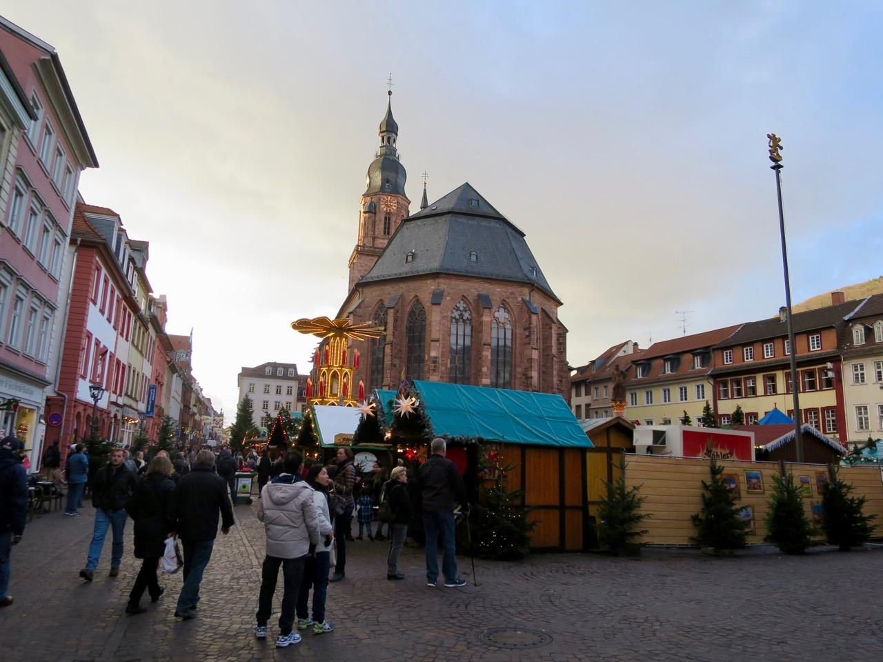 Heidelberg 1 29