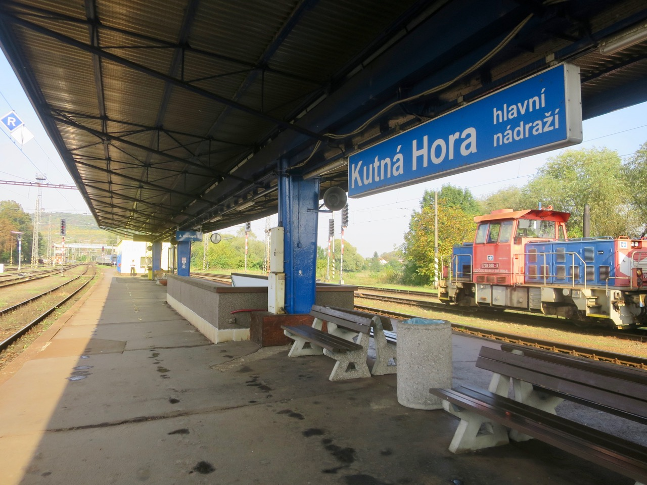 Kutna Hora 1 04